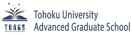 Tohoku Univ. Advanced Graduate School